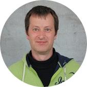 Erich Ignaz Tasser