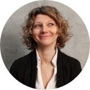 Deborah Tomissich