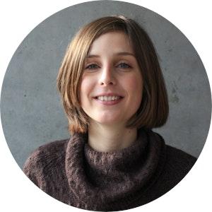 Alessandra Zanon