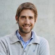 Marc Emanuel Röggla