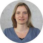 Ruth Sonnenschein