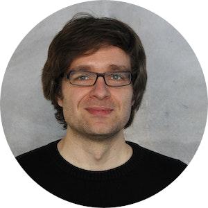 Egon Waldemar Stemle