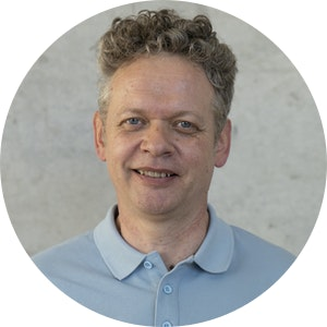 Dietmar Holzner