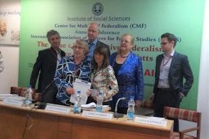 https://website-git-release-phase-15-eurac.vercel.app/en/institutes-center/institute-for-comparative-federalism/pages/awards-cf