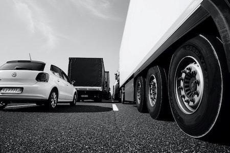 Il monitoraggio del traffico transalpino: definire scenari comuni