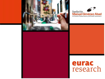Eurac Research/Fundación Giménez Abad