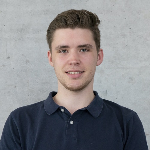 Philipp Theo Mannmeusel
