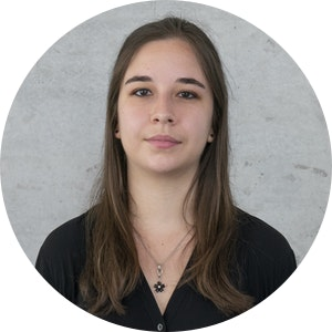 Alexandra Mussauer