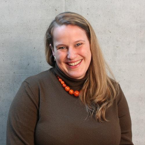 Elisabeth Alber