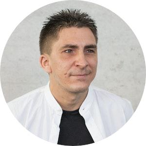 Lionel Remy Nicolas