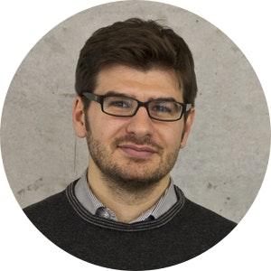 Daniele Antonucci