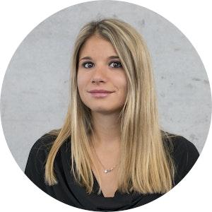 Ilaria Bozzolan
