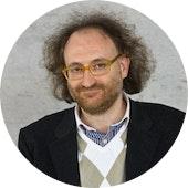 Massimiliano Pellegrini