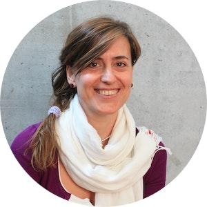 Isabella Stanizzi