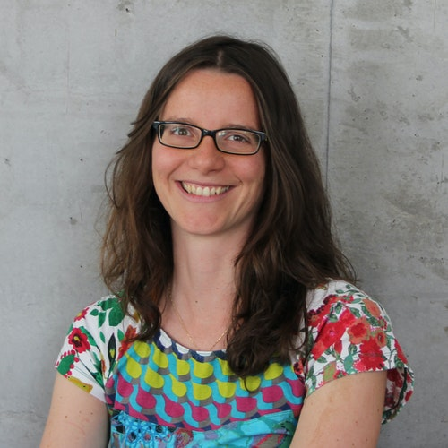 Elisa Bonzagni