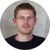 Lukas Egarter Vigl