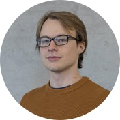 Michal Kamil Bogdanowicz
