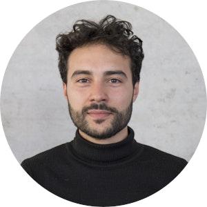 Dario Bottino Leone