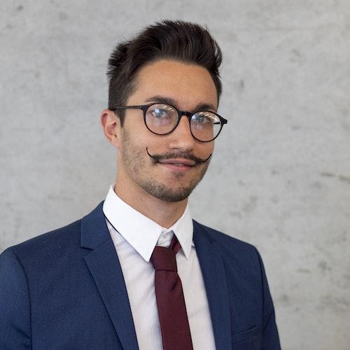 Antonio Giovanni Contarino