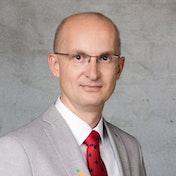 Bartosz Stefan Michalski