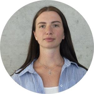 Tatiana Klisho