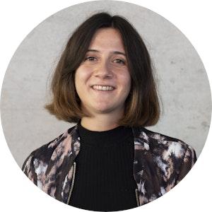 Sophia Schönthaler