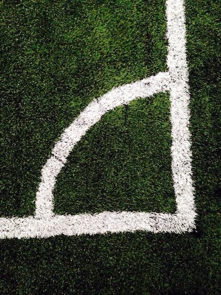 (No) Més que football