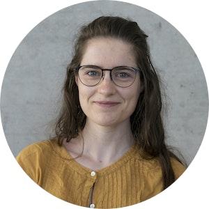 Laura Barin