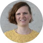 Annika Dagmar Ludwig