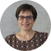 Nadja Thoma