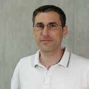 Roberto Fedrizzi