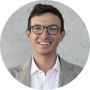 Marco Mazzolini