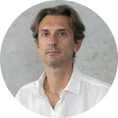 Roberto Melotti