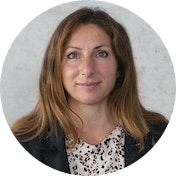 Giulia Paoletti