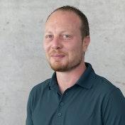 Maurizio Gretter