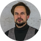 Manuel Demetz