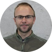 Markus Innerebner