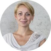 Vera Ohnewein