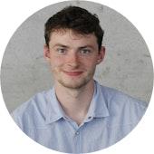 Niall James O'Sullivan