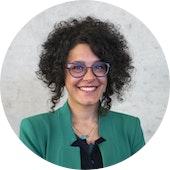 Arianna Piacentini