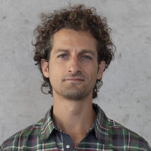 Piero Campalani