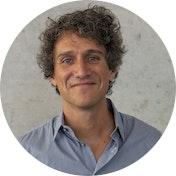 Marco Cecchellero