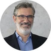 Matteo Del Buono