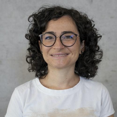 Laura Scafidi