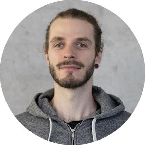 Samuel Messner