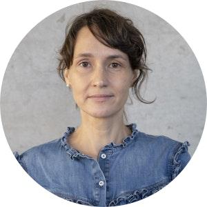 Serena Casagrande