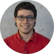 Mateo Moreno Zapata