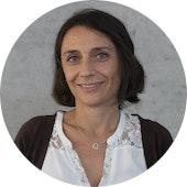 Giulia Isetti