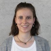 Katharina Engl