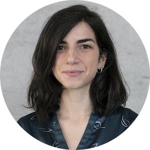 Rossella Viggiano